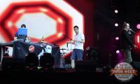 pivo-festival-2015-17-07---02.JPG