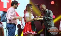 pivo-festival-2015-17-07---17.JPG