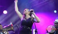pivo-festival-2015-17-07---24.JPG
