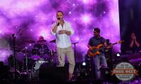 pivo-festival-2015-17-07---35.JPG