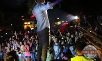 pivo-festival-2015-17-07---50.JPG