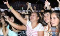 pivo-festival-2015-17-07---61.JPG