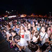 pivo-festival-2015-17-07-15.JPG