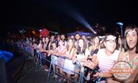 pivo-festival-2015-17-07-17.JPG