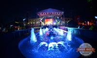 pivo-festival-2015-17-07-18.JPG