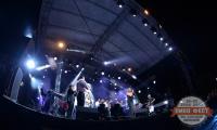 pivo-festival-2015-17-07-31.JPG