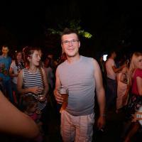 pivo-festival-2015-17-07-53.JPG