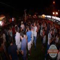 pivo-festival-2015-17-07-55.JPG