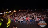 pivo-festival-2015-17-07-57.JPG