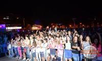 pivo-festival-2015-17-07-73.JPG