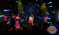 pivo-festival-2015-2-vecer-032.JPG