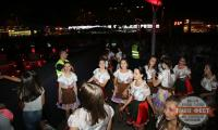 pivo-festival-2015-2-vecer-037.JPG