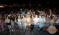 pivo-festival-2015-2-vecer-043.JPG