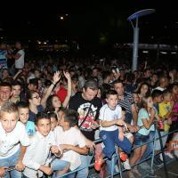 pivo-festival-2015-2-vecer-054.JPG