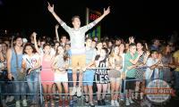 pivo-festival-2015-2-vecer-058.JPG