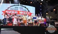 pivo-festival-2015-2-vecer-080.JPG