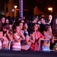 pivo-festival-2015-2-vecer-101.JPG