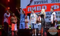pivo-festival-2015-2-vecer-112.JPG