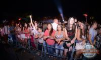 pivo-festival-2015-2-vecer-145.JPG