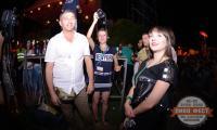 pivo-festival-2015-2-vecer-150.JPG