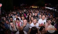 pivo-festival-2015-2-vecer-164.JPG