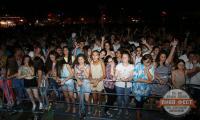 pivo-festival-2015-2-vecer-044.JPG
