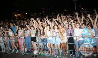 pivo-festival-2015-2-vecer-071.JPG