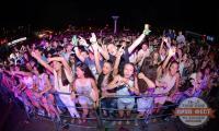 pivo-festival-2015-2-vecer-167.JPG