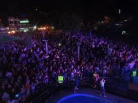 pivo-fest-prilep-2019-cetvrta-vecer-03.jpg